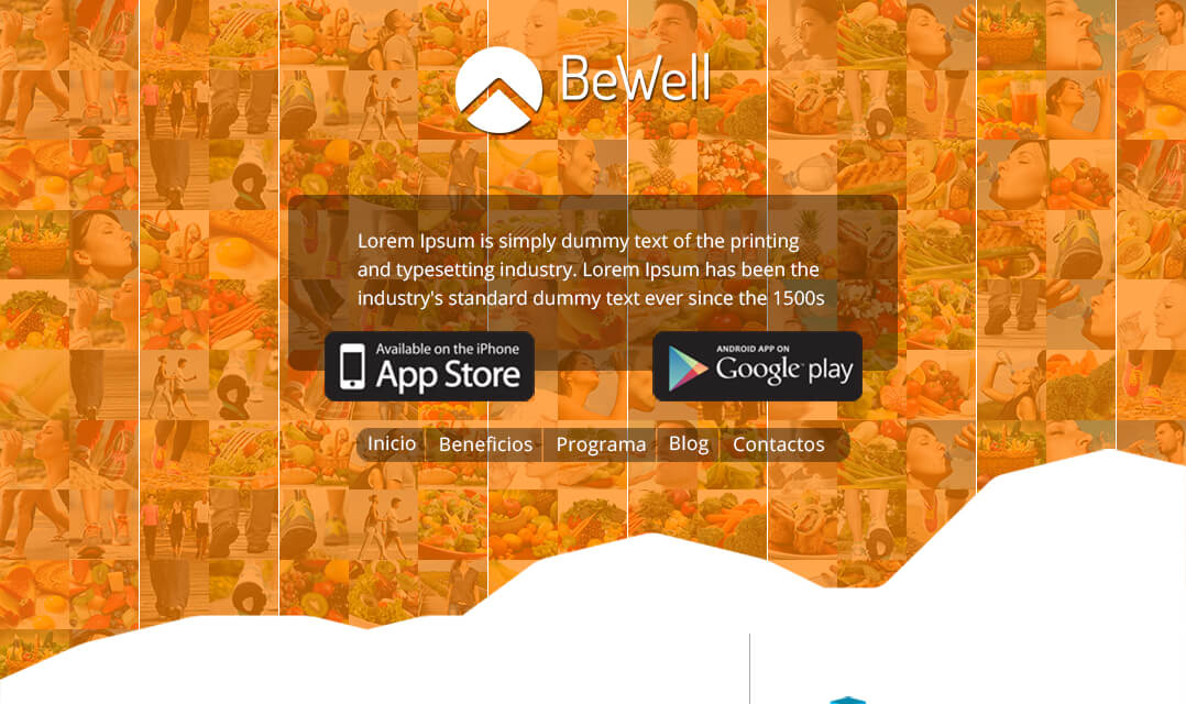 Bewell