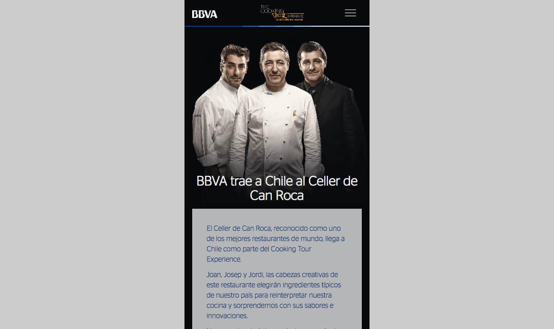 BBVA Can Roca